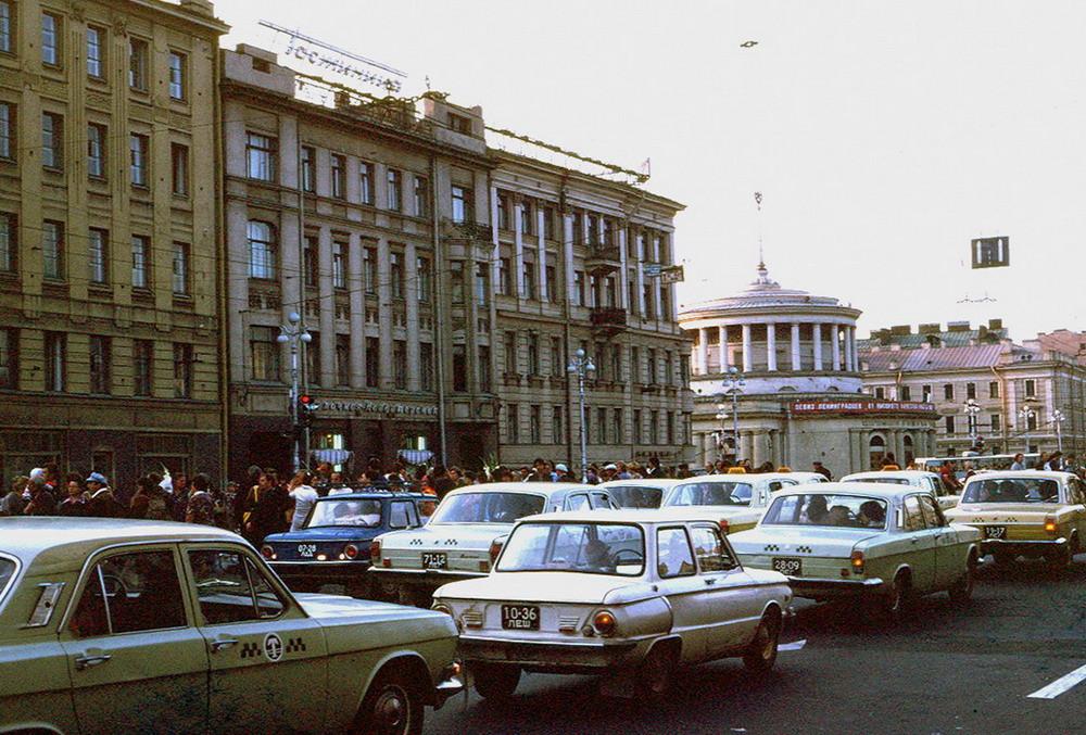 1979 Leningrad10