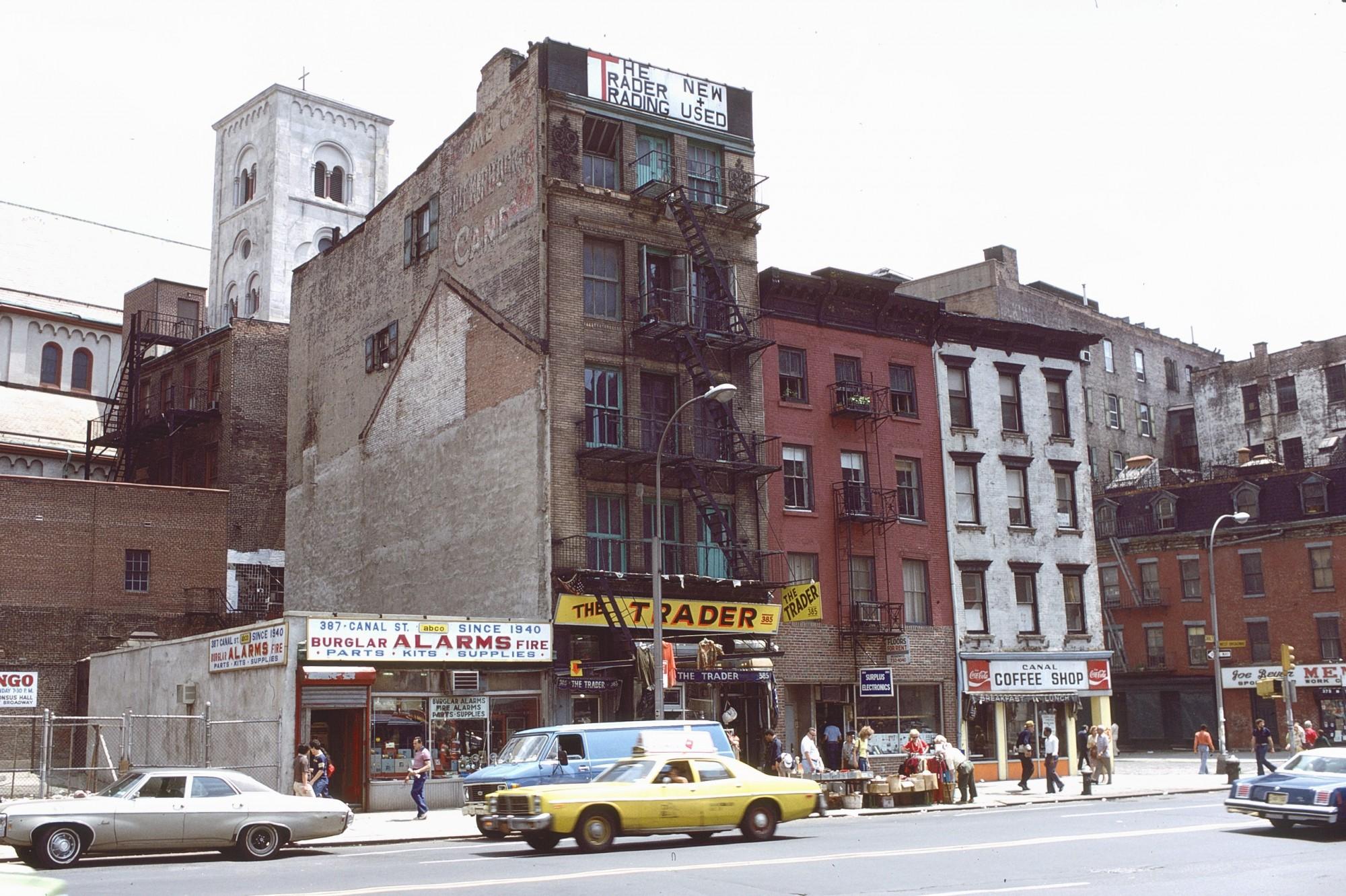 1979 NY4