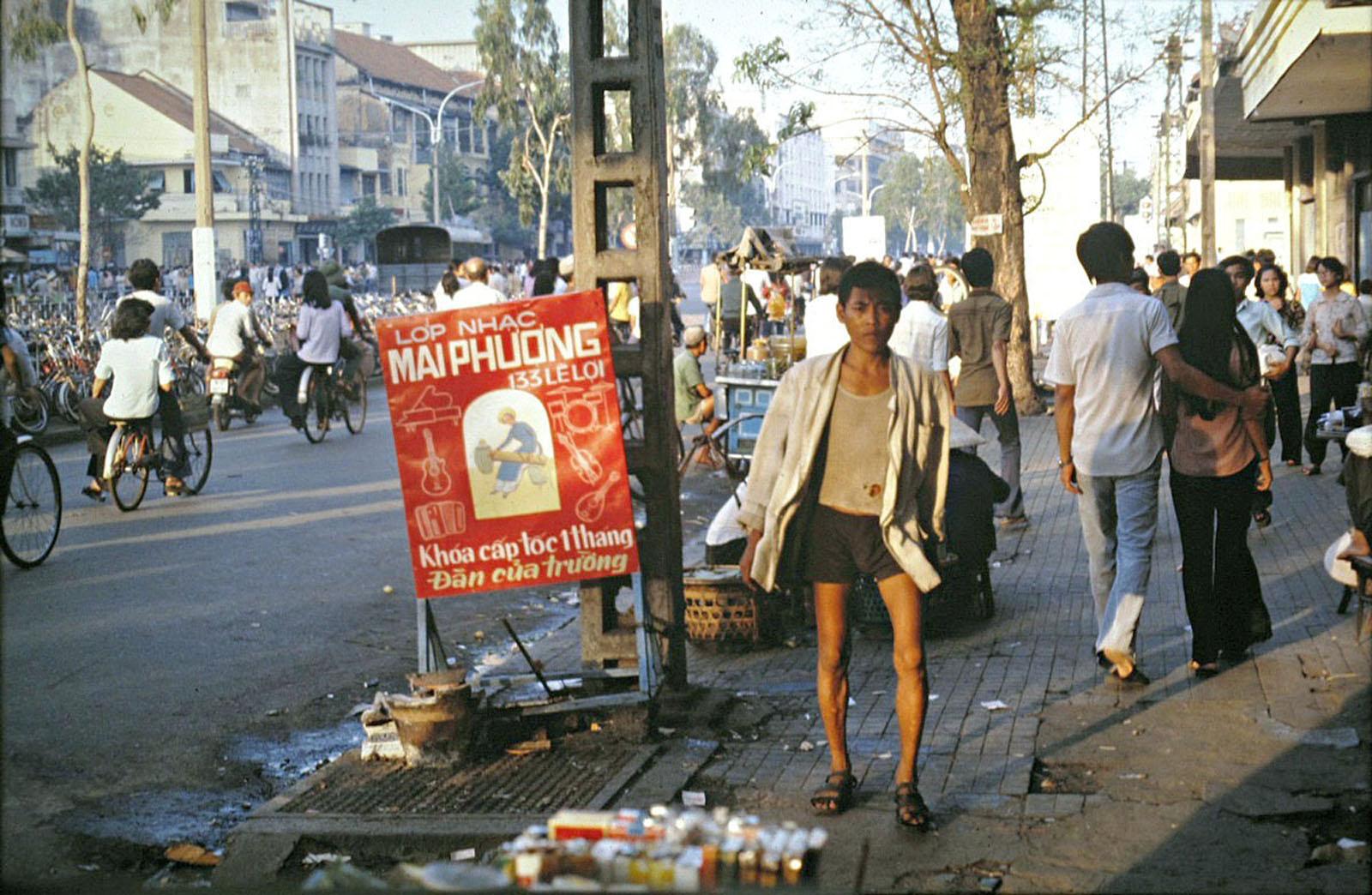 1979 Saigon4
