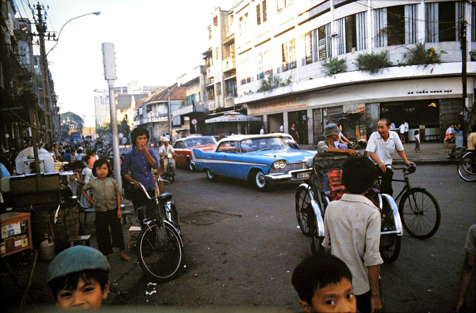1979 Saigon5