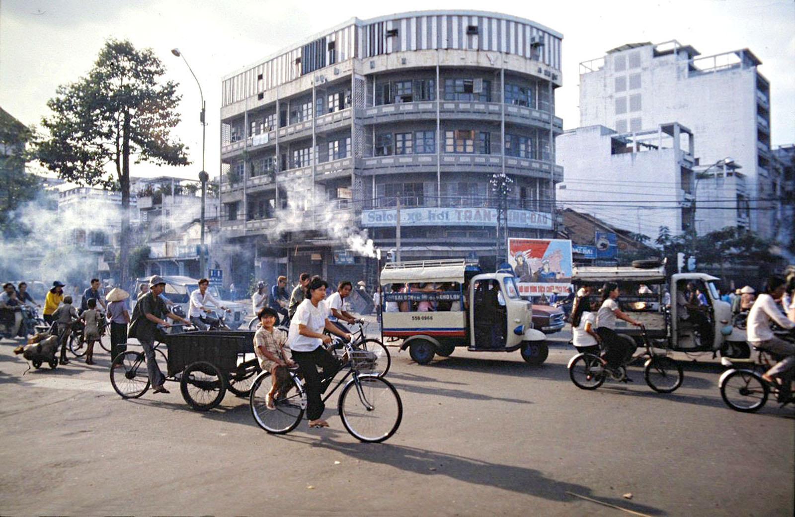 1979 Saigon6