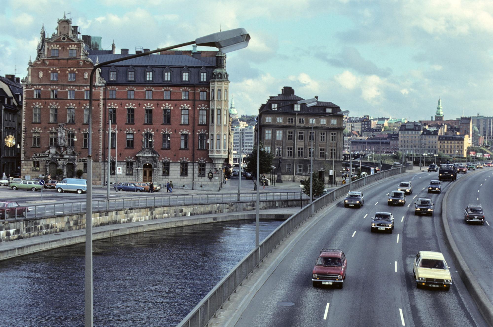 1979 Stockholm1