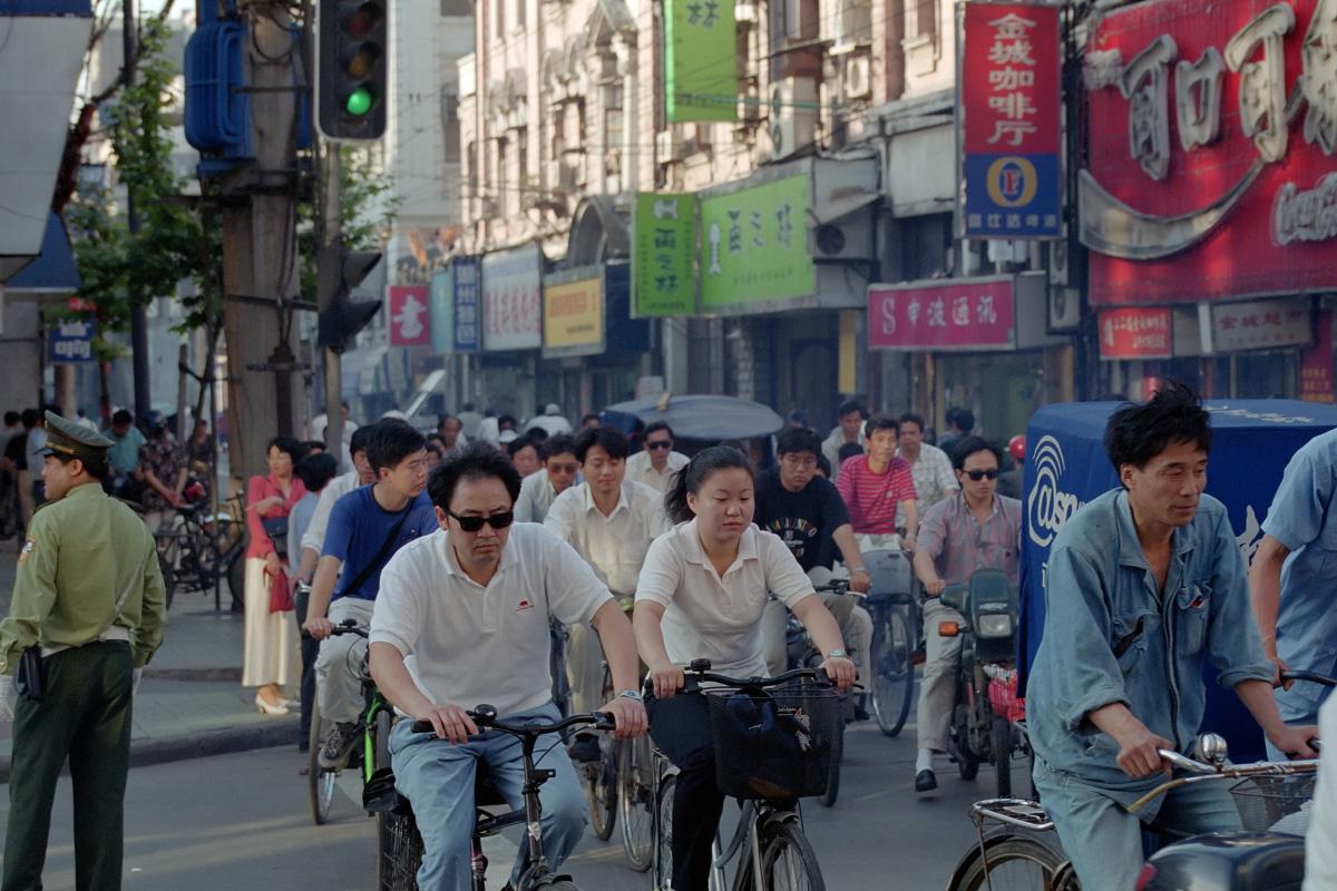 1999 Shanghai4