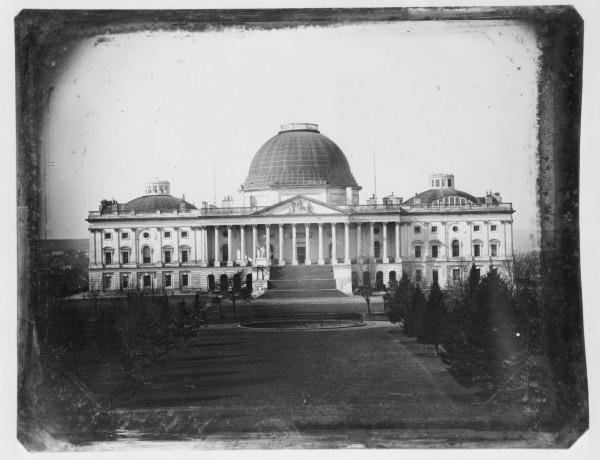 1846 Capitol
