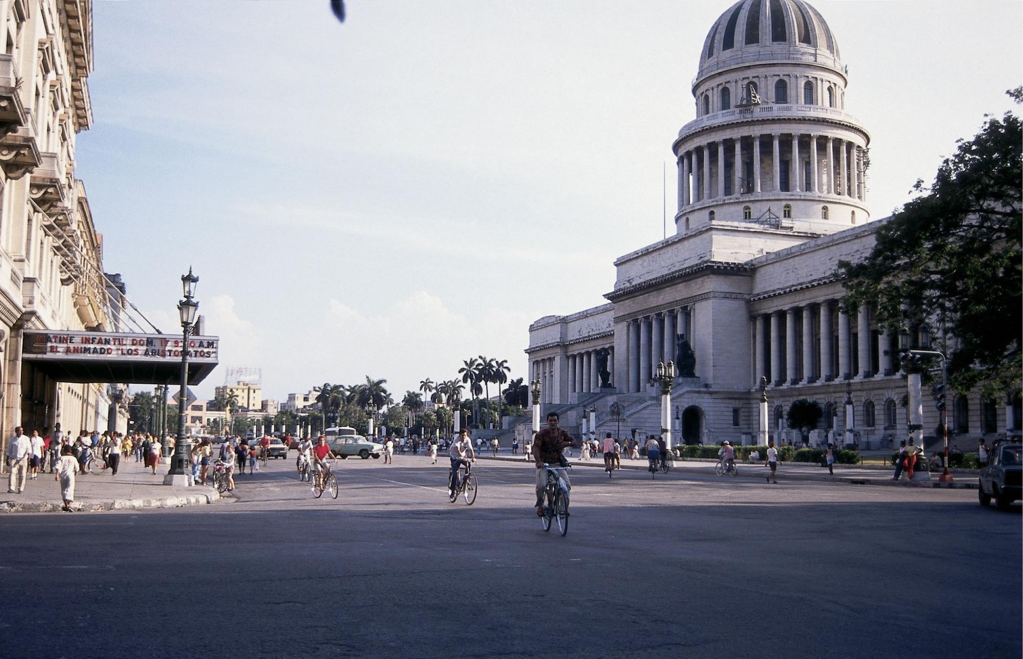 1994 Havana2