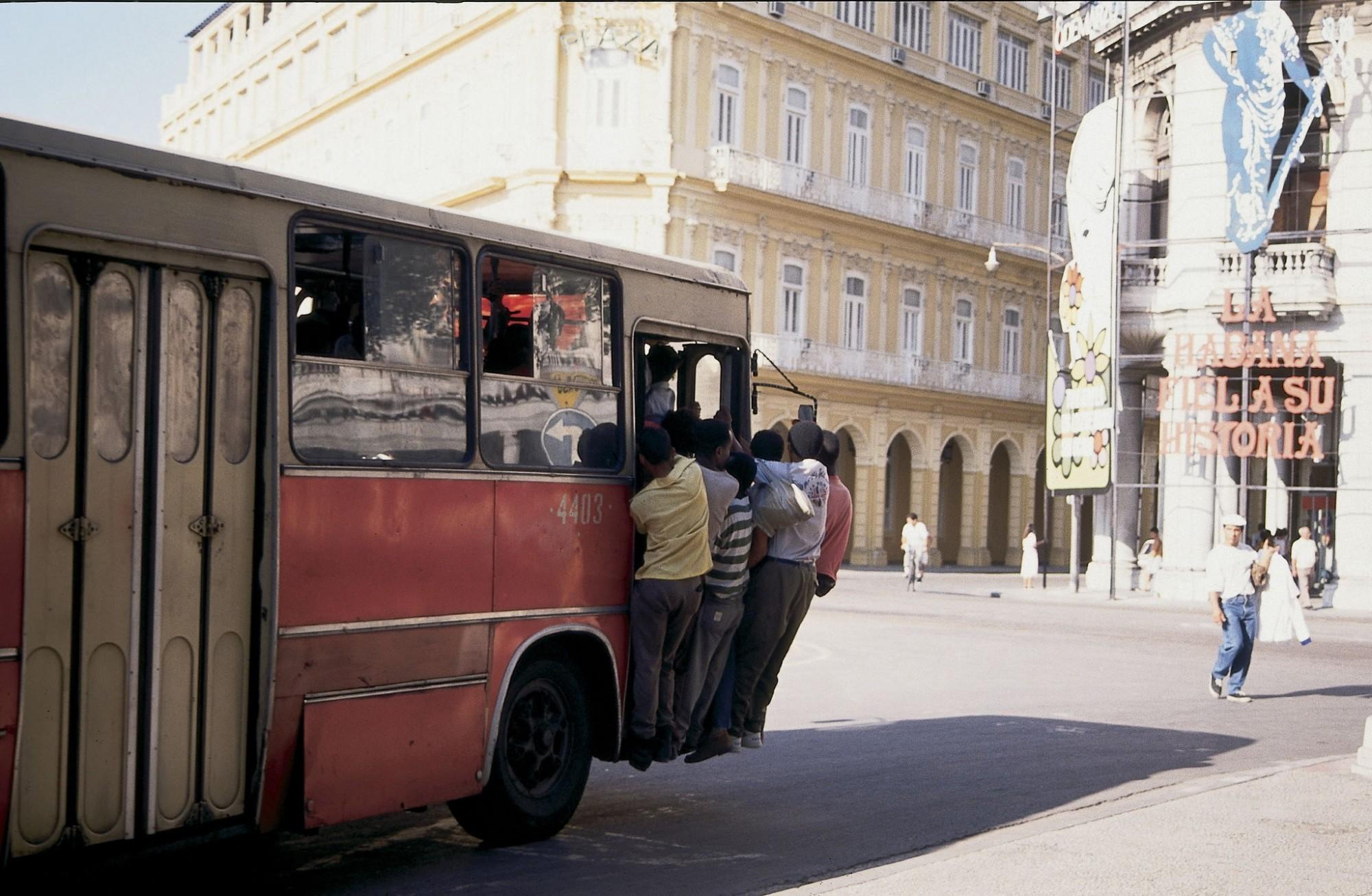 1994 Havana5