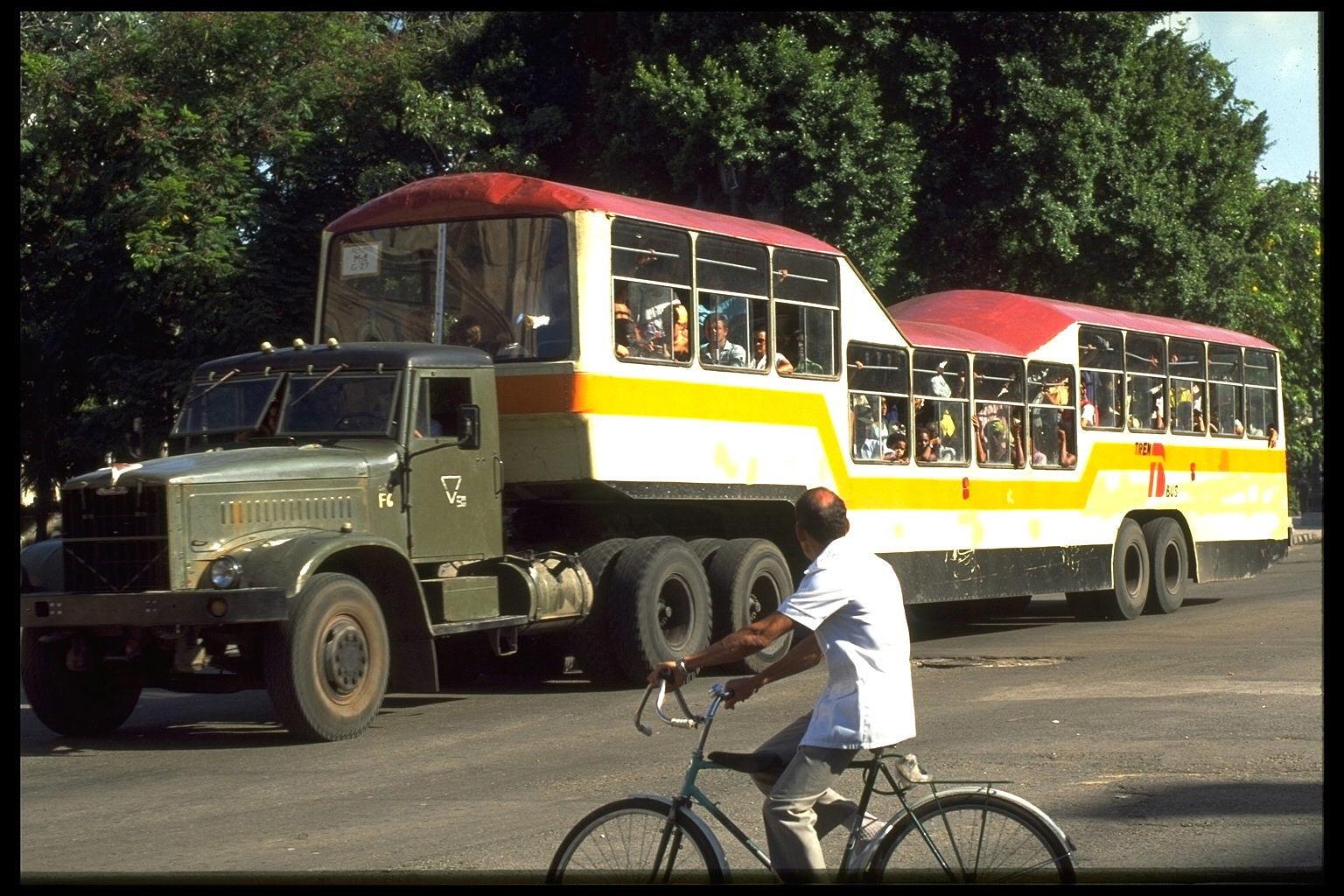 1994 Havana8