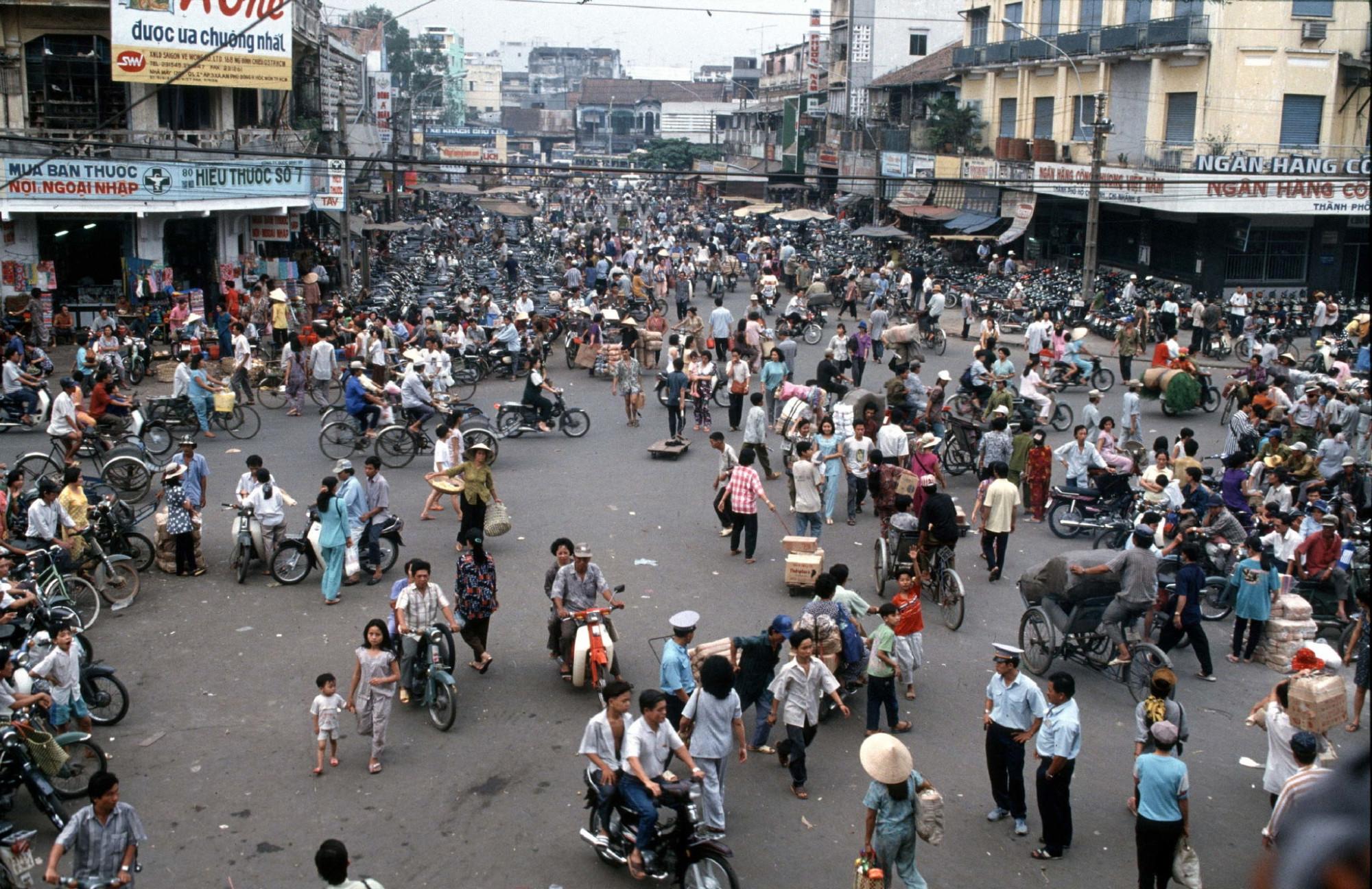 1994 Saigon3