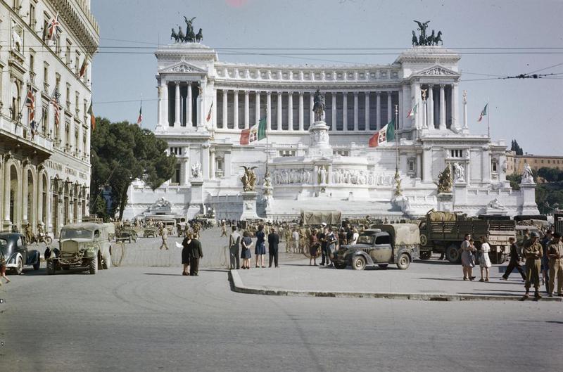 1944 Rome1
