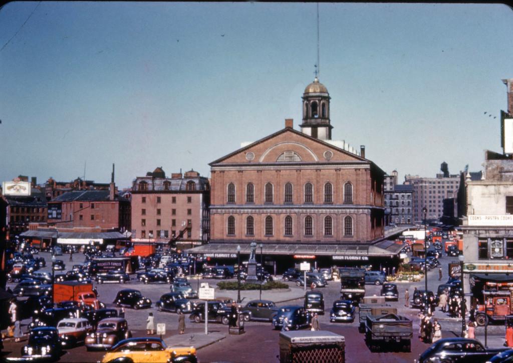 1944c Boston