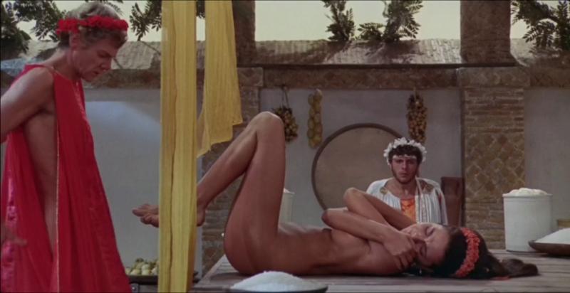 1979 Caligula