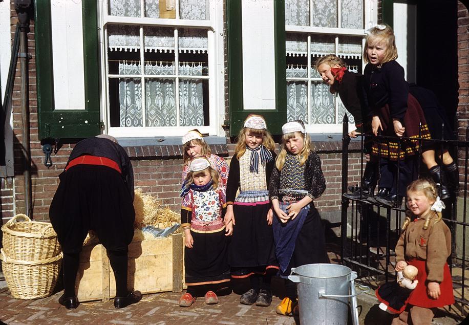 1949 Holland2