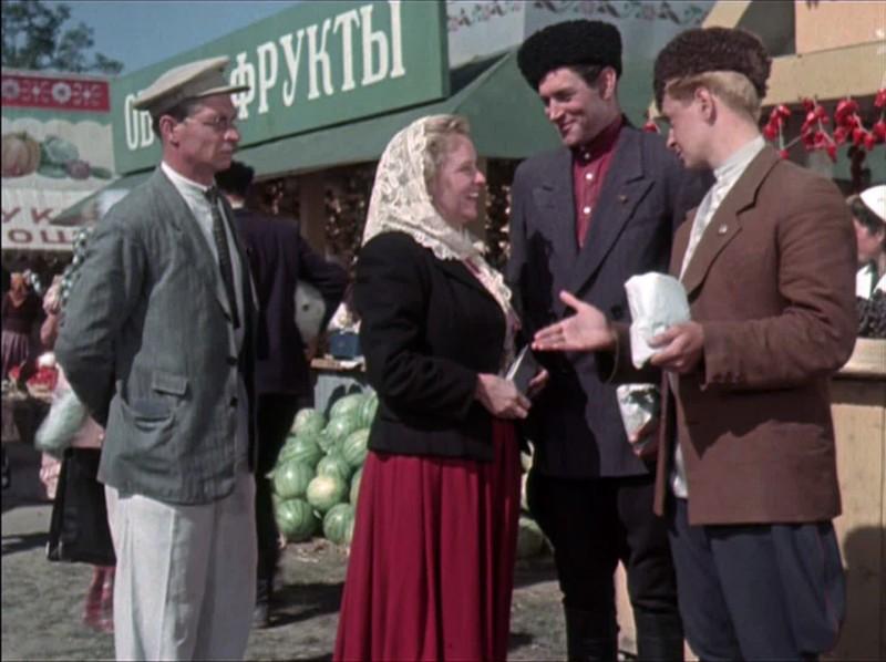 1949 Кубанские казаки3