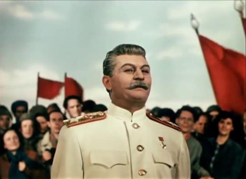 1949 Падение Берлина2