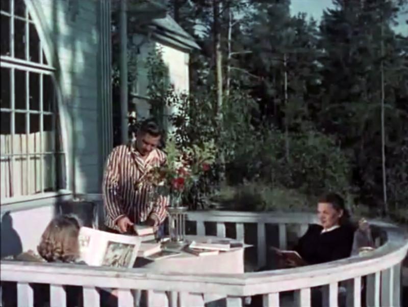 1949 Репино2