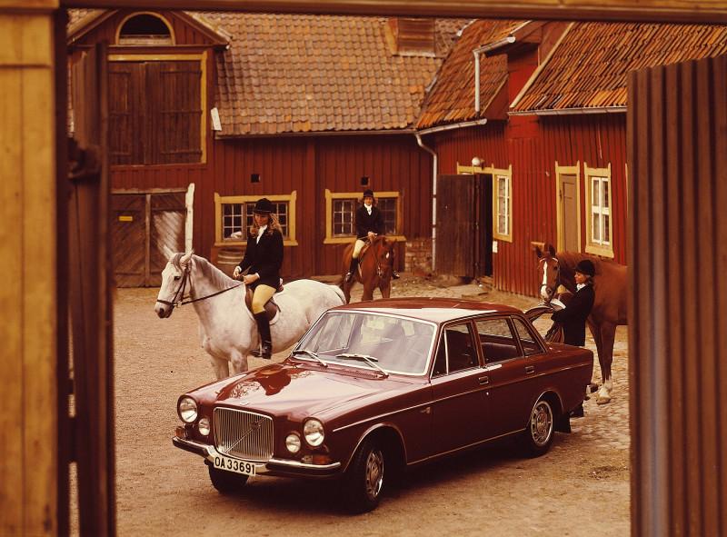 1966_cars_volvo164_1969