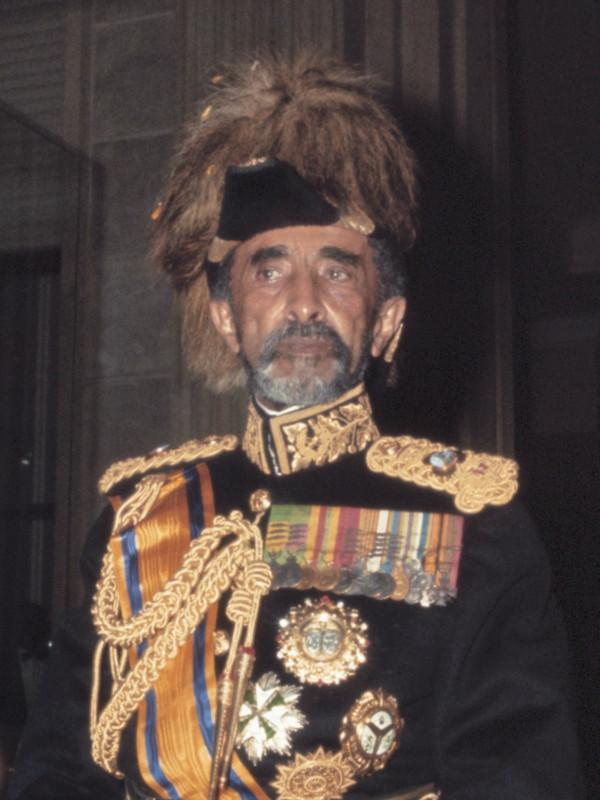 1969 Haile_Selassie