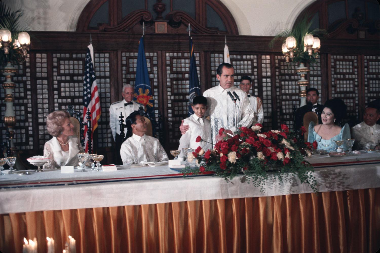 1969_Nixon_Marcos_Philippines