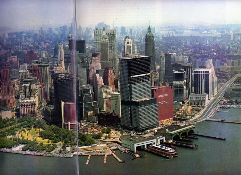 1969_NY
