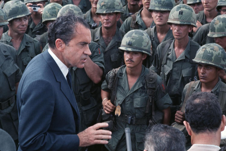 1969_Nixon_Vietnam