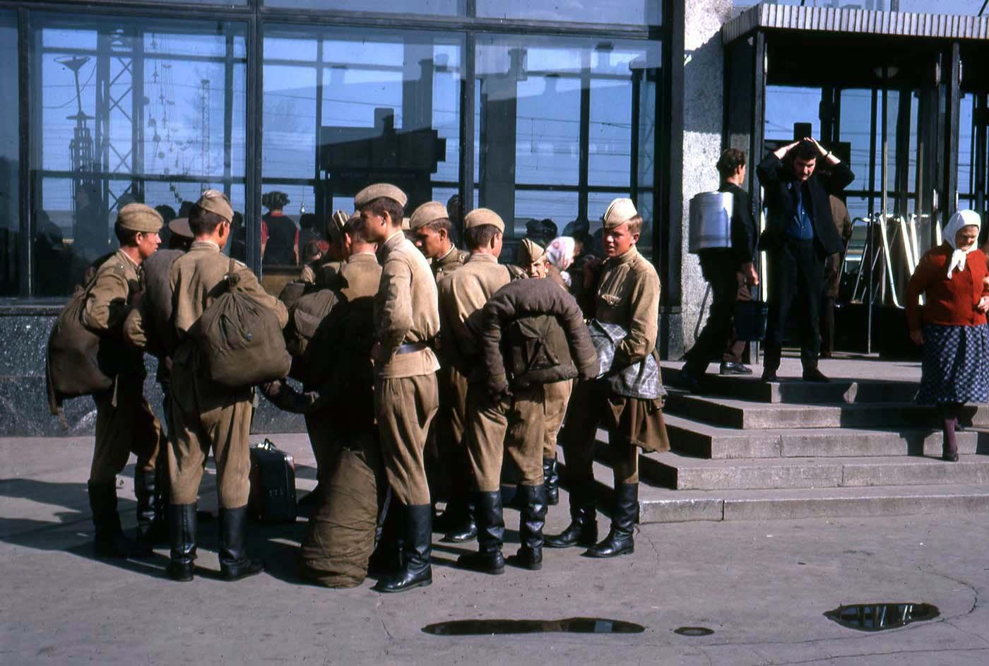 1969 Irkutsk by Snider Irving6