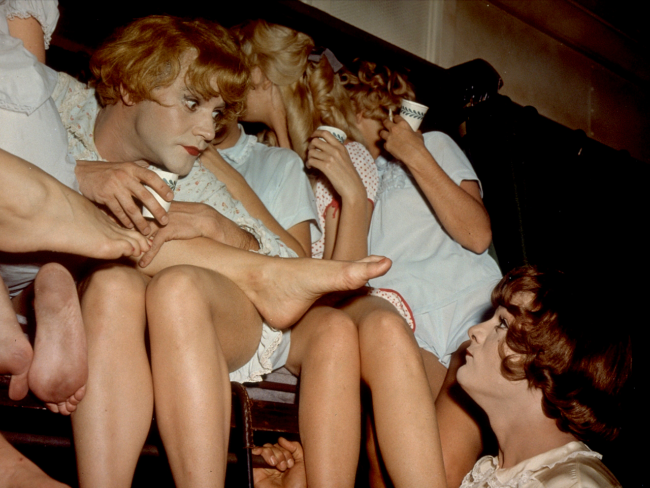 1959 Some Like It Hot