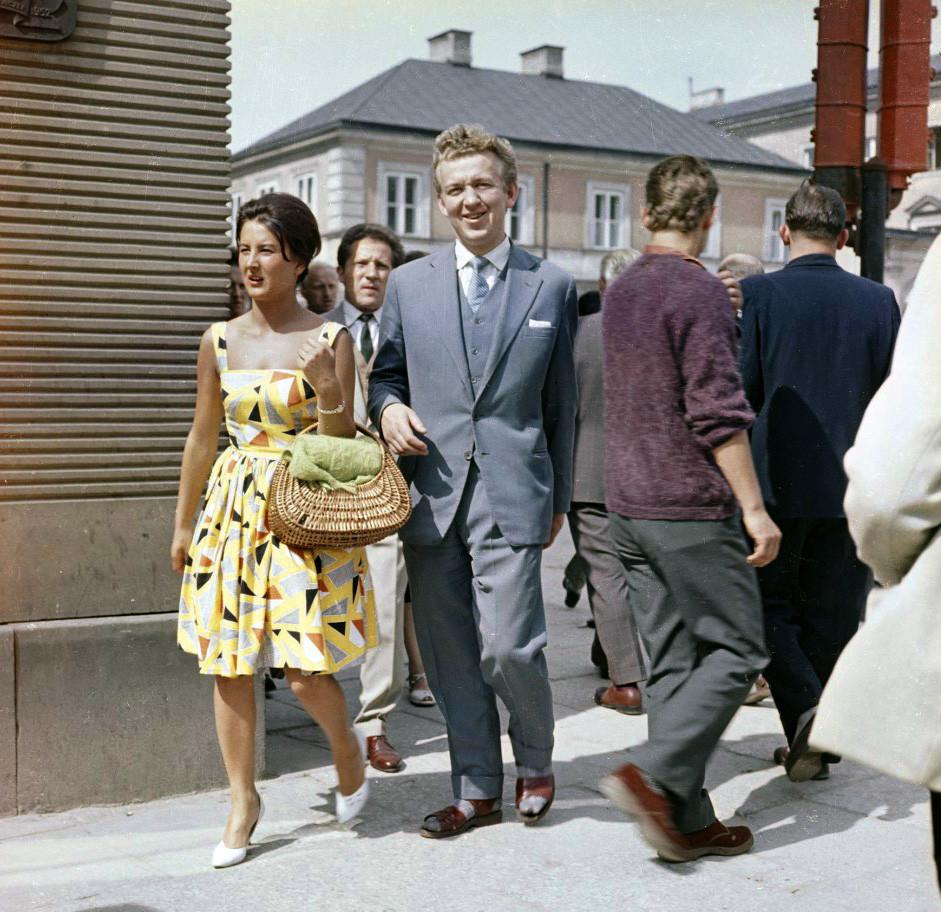 1959 Warsaw Siemaszko Zbyszko5