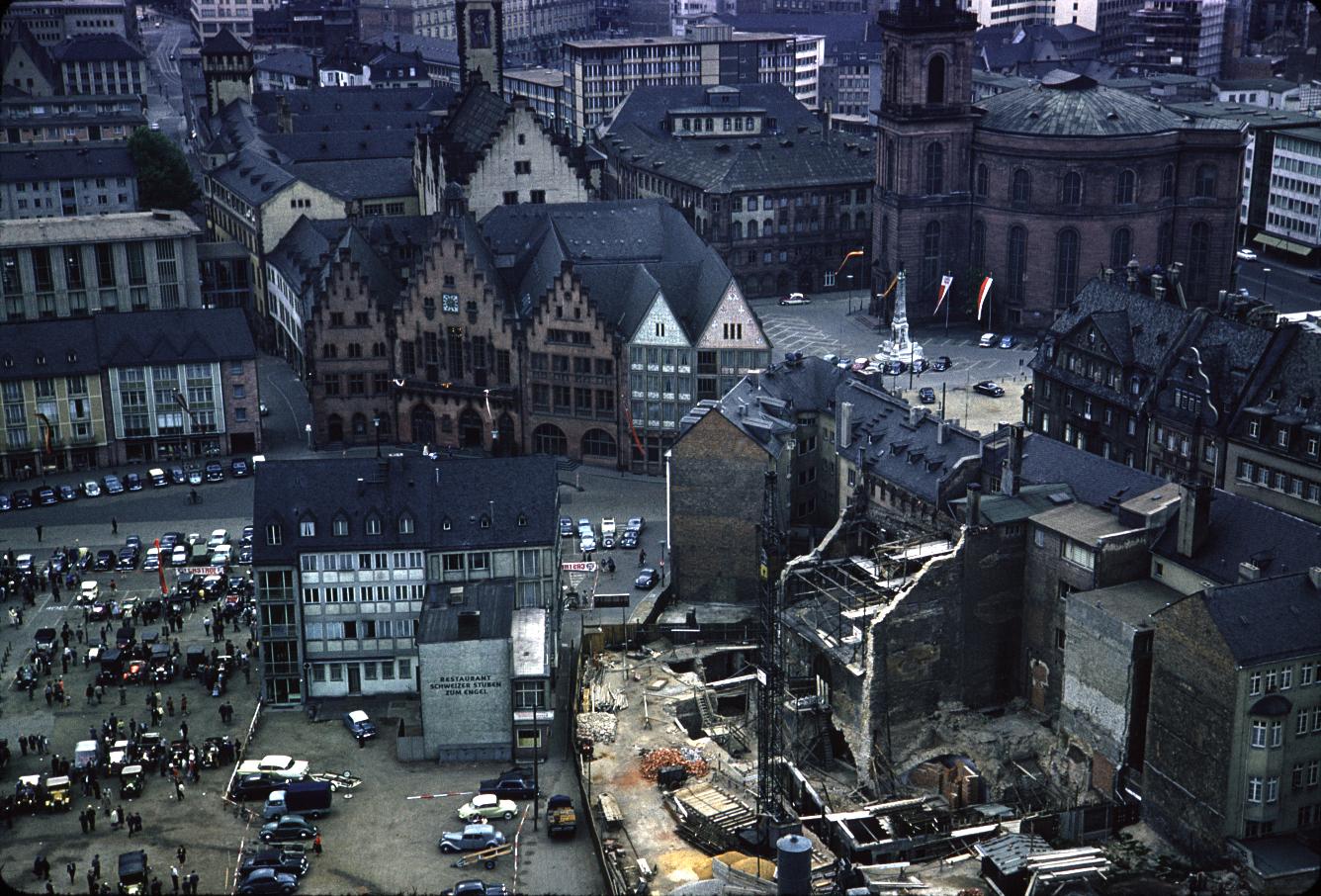 1959_Frankfurt