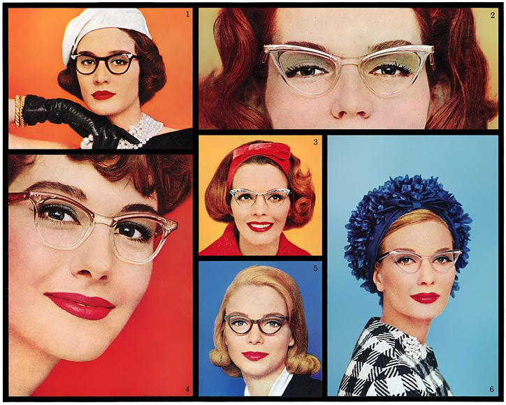 1959_high_fashion_American Optical