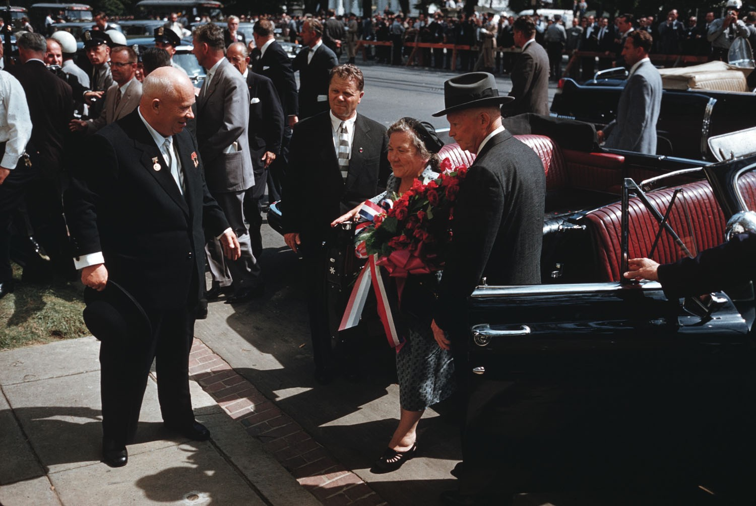 1959_Khrushchev_Eisenhower_Washington