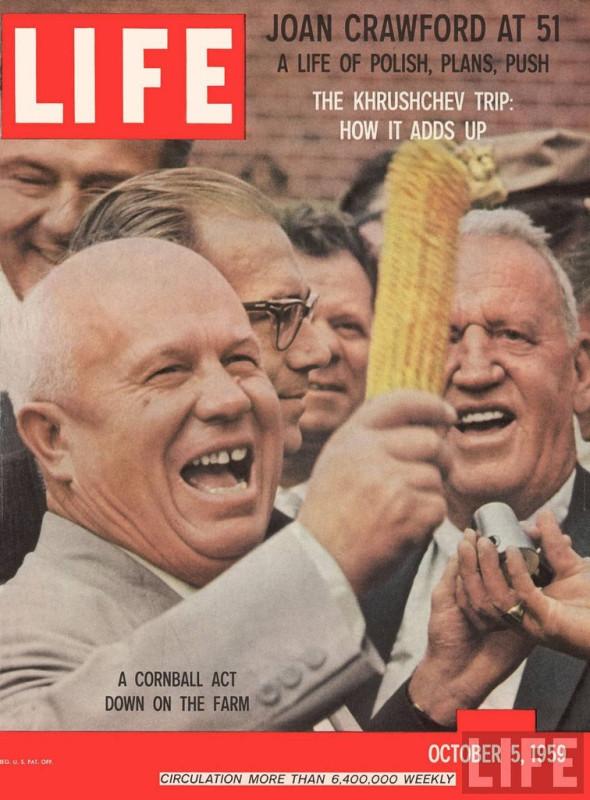 Life-Magazine-1959-10-05