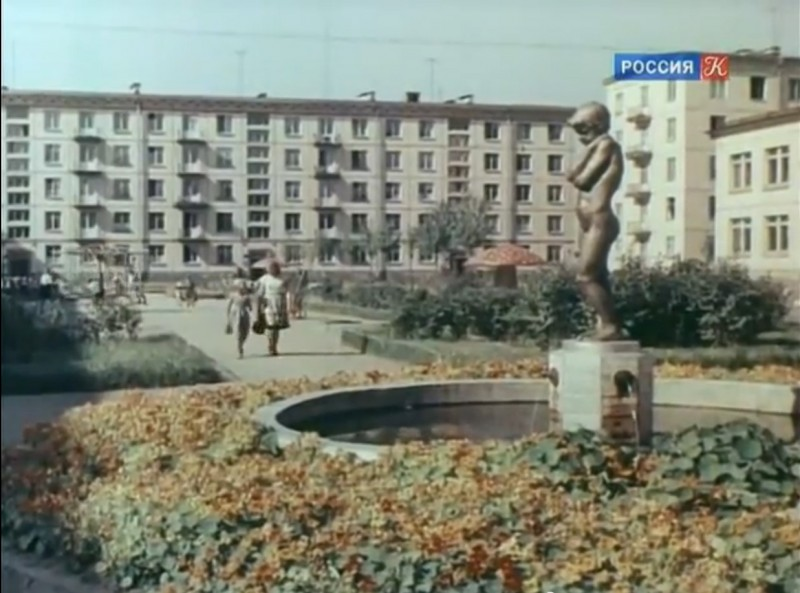 1959 Новосёлы25
