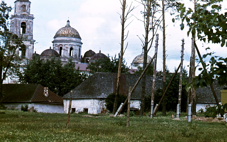 1968 Нилова. Андрей Карпухин8