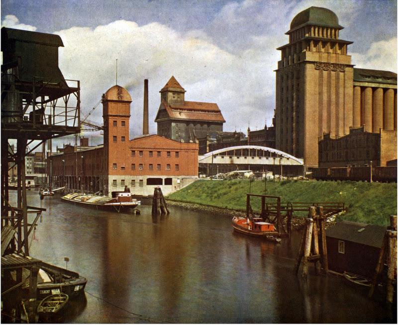 1929c Bremen
