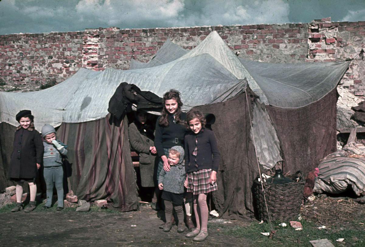 1939 Kutno2