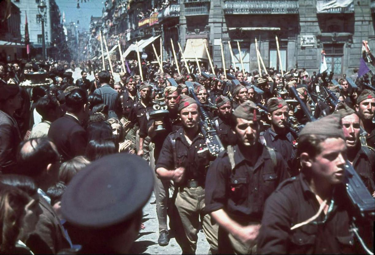 1939 may Madrid3b