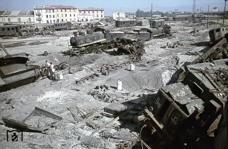 1944 Флоренция1