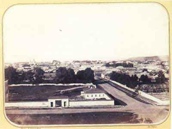 1867 Виды города Уфы, снятые в 1867 году3