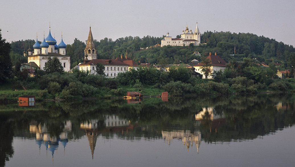 2002 Гороховец, Юрий Кавер, РИА3