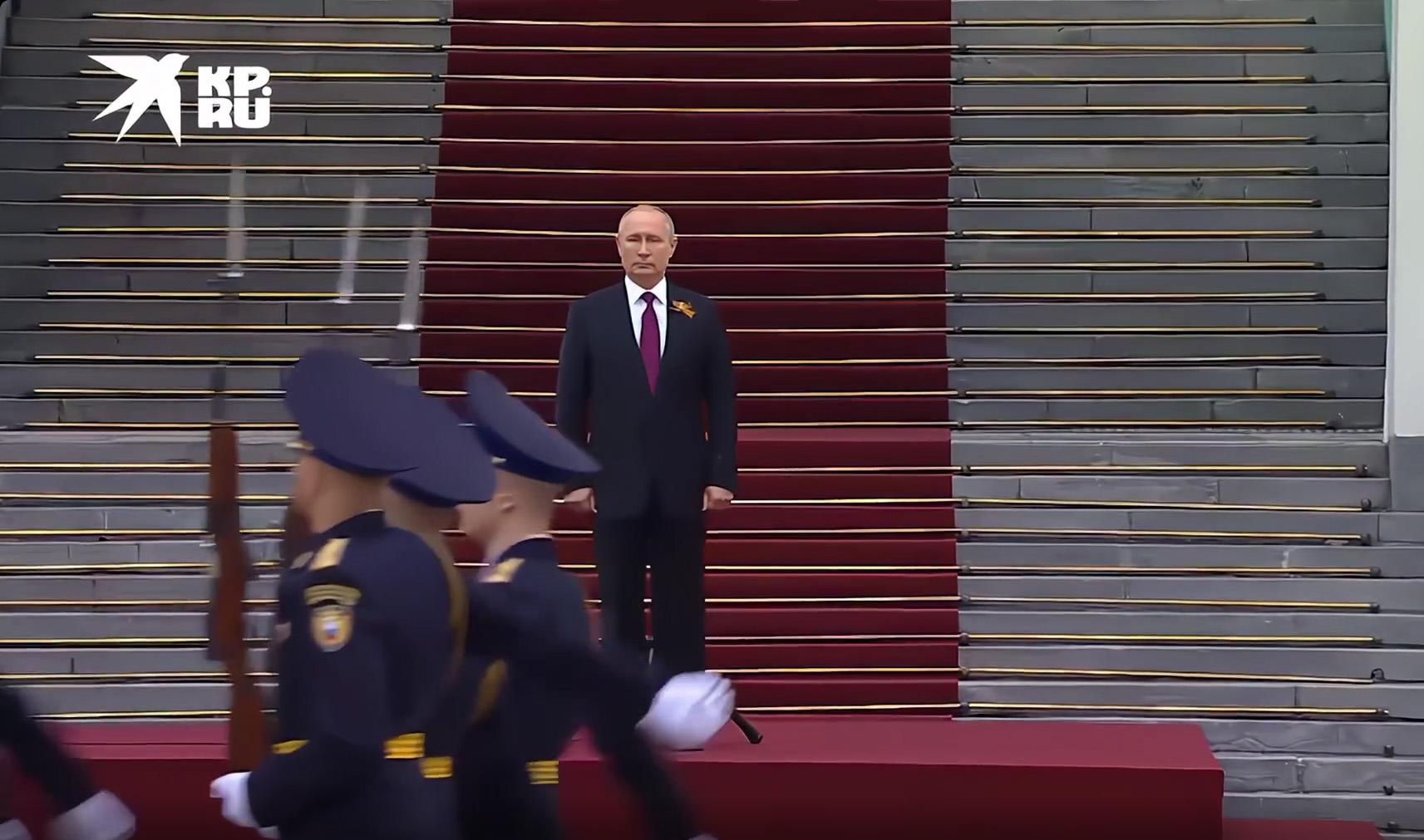2020 Москва