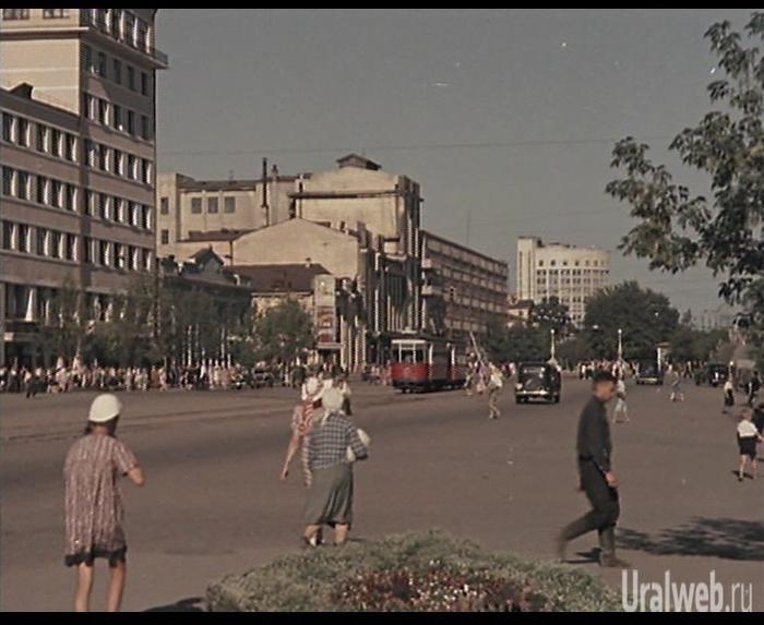 1949 кадры из фильма 1949 года4