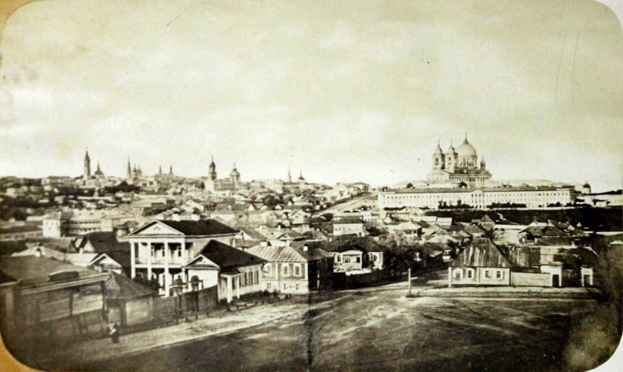 1860 Курск