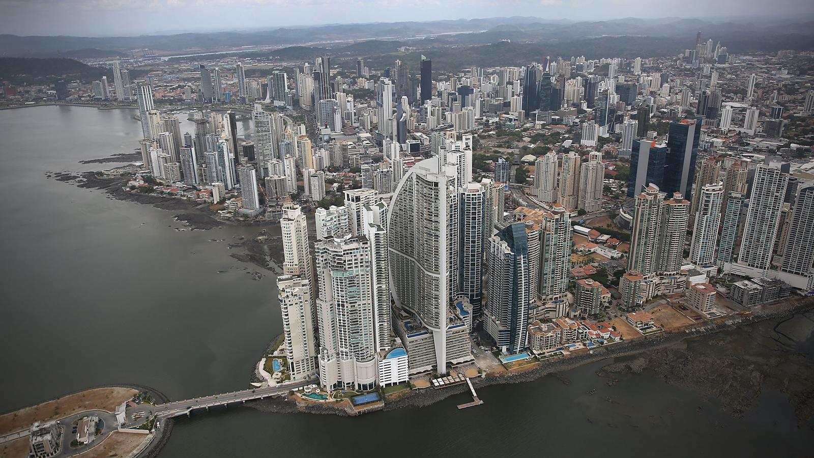 Города, догнавшие вчерашний день Высотные здания,Архитектура и градостроительство