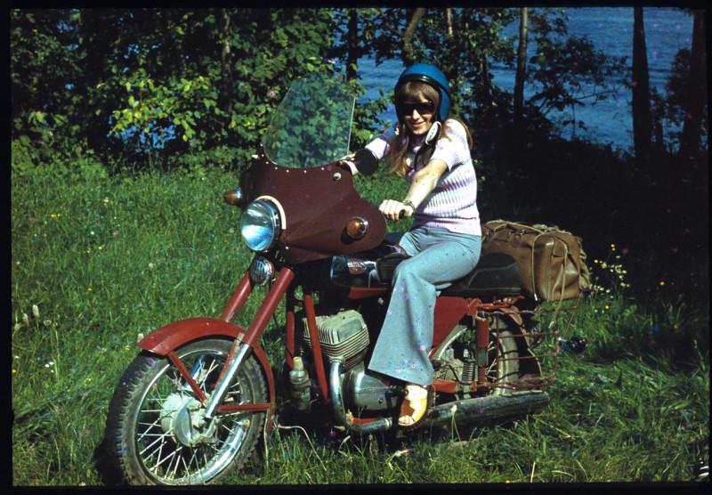 1970 Литва1