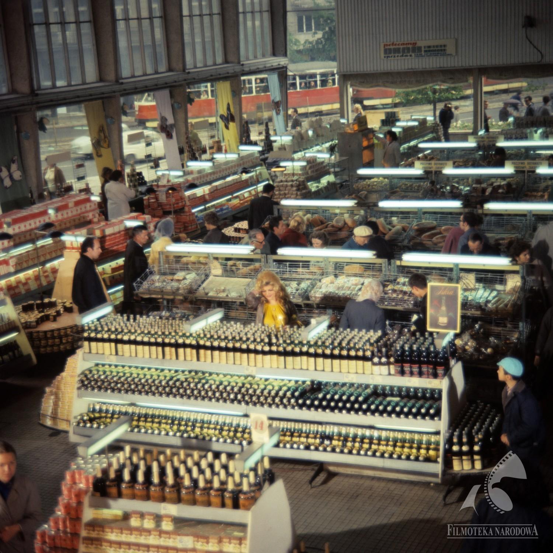 20 век в цвете. 1970 г. Каким был мир полвека назад Авто-мото,1970-е,20 век в цвете