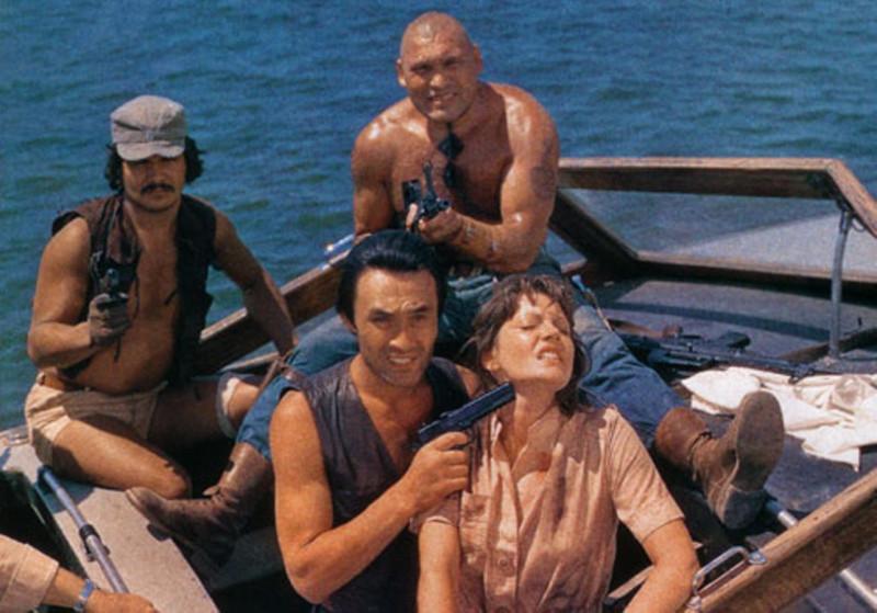 1979 Пираты ХХ века2