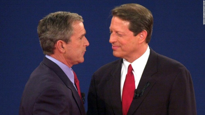 bush-gore-debate-super-tease