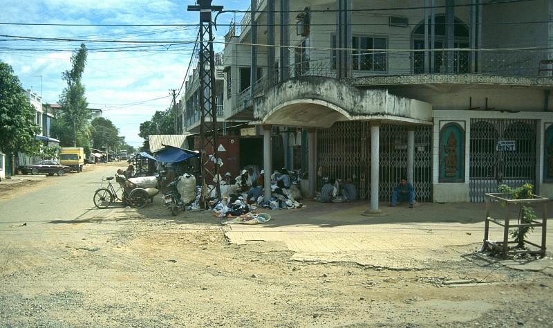 2000 Phnom Penh