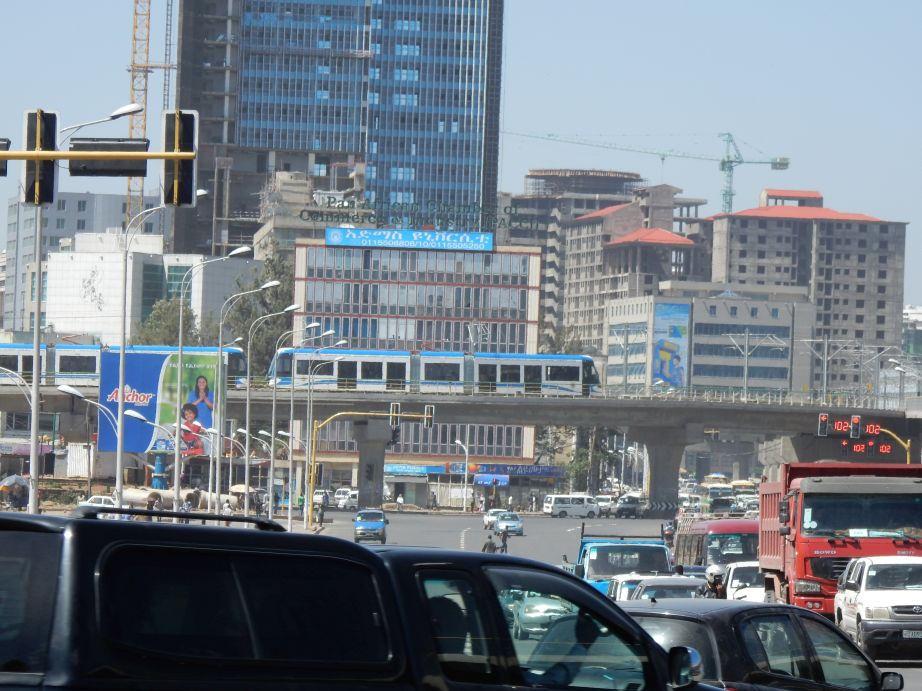 2015 Addis Ababa