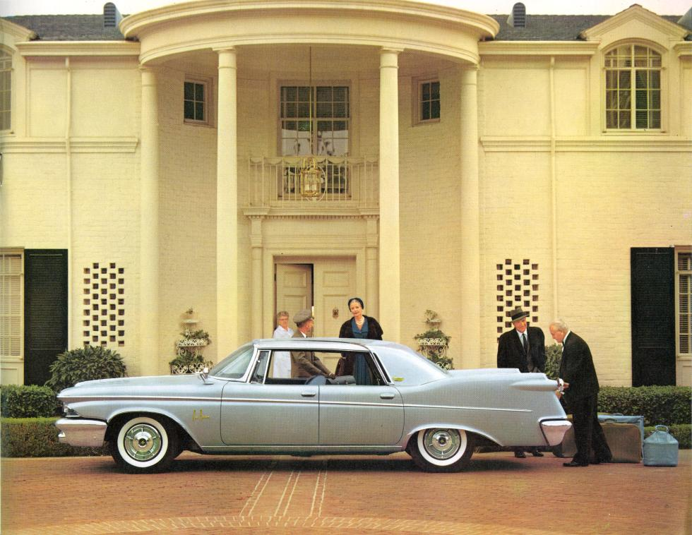 1960 Chrysler3